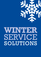 Winter Service Solutions