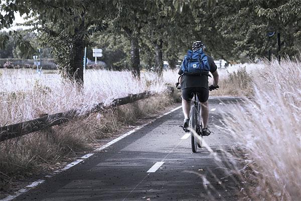 Cycleway Plus